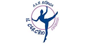 A.S.D. Ritmica il Cerchio Cremona